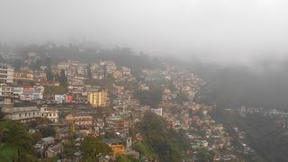 Kurseong India  City new picture : Kurseong - Experience West Bengal - The Sweetest Part of Incredible India