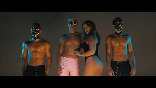 Kevin Fret – Soy Asi | Trap Gay