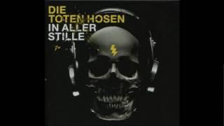 image of Die Toten Hosen-Alles was War
