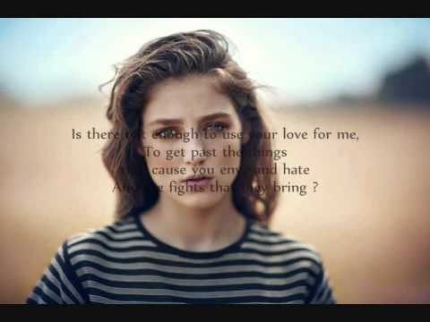 Birdy - Heart Of Gold lyrics