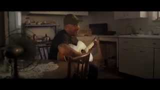 <b>Aaron Lewis</b>  Granddaddys Gun Official Video