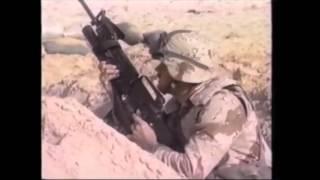 Nonton Operation Desert Storm trailer 4/6/16 Film Subtitle Indonesia Streaming Movie Download