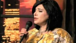 Farsi Messianic Christian Song By Dariush&Marya How Shall I Come  By Stuart Dauerman