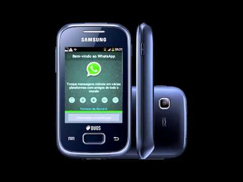 Baixar whatsapp - Como Baixar,instalar e se cadastrar no Whatsapp - Tive!