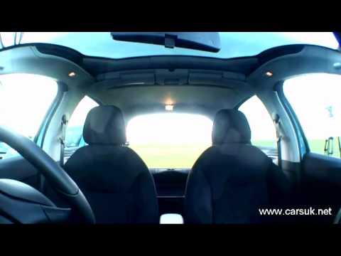 forum citroen c3. Citroen C3 Video