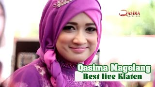 Video Qasima : The Best live Klaten MP3, 3GP, MP4, WEBM, AVI, FLV Mei 2018