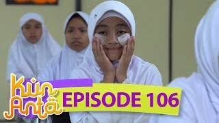 Download Video Si Butet Kesal dan Bingung Dengan Kelakuan Si Amalia - Kun Anta Eps 106 MP3 3GP MP4