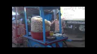 Cuttack India  city images : Street Food in Cuttack - (documentary Project by Ipsita Mohanty and Ashish Tete)