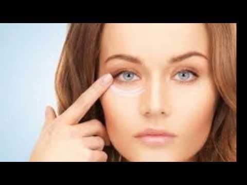 Remedios caseros para hidratar el contorno de ojos