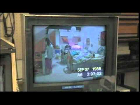 Paranormal Activity 3 (2011) OFFICIAL TRAILER