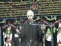 الشيخ حسن الخويلدي دعاء الفرج _ماتم الشيخ منصور ال سيف