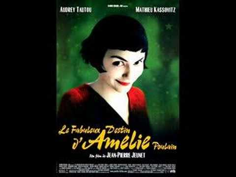 Ete - Composed by Yann Tiersen.All the Amelie music bought Yann Tiersen in limelight and now he is compared with other musicians like Chopin, Erik Satie, Phillip G...