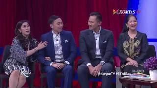 Download Video SBY: Makan Tanpa Sambal, Bagai Malam Tak Berbintang MP3 3GP MP4