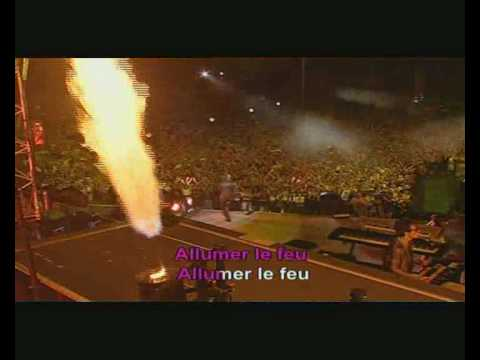 allumer le feu johnny hallyday ringtone mp3 download johnny hallyday rock mp3 amr ogg. Black Bedroom Furniture Sets. Home Design Ideas