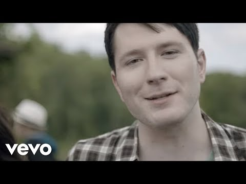 Owl City and Carly Rae Jepsen - Good Time