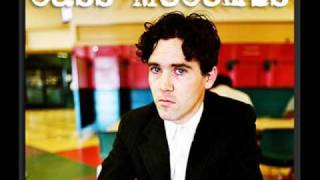 Cass McCombs - Pregnant Pause
