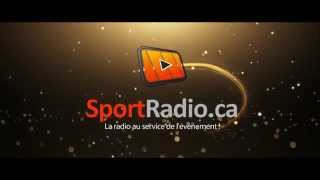 SPORTRADIO.ca
