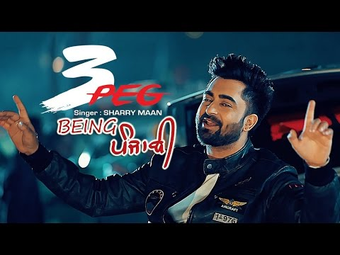 3 Peg Songs mp3 download and Lyrics