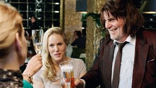 Nonton Toni Erdmann Bande Annonce  2016  Film Subtitle Indonesia Streaming Movie Download