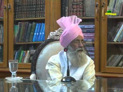 Video Allama Tauseef Raza Khan Barelvi Meeting With Allama Pir Syed Riaz Hussain Shah download in MP3, 3GP, MP4, WEBM, AVI, FLV January 2017