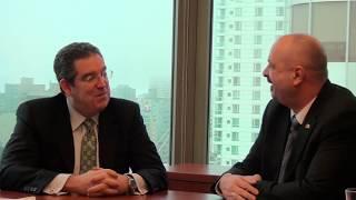Miningscout: Gespräch mit Scott Cousens über erfolgreiche Mineralentwicklung in Rohstoffmärkten