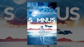 Nonton Somnus Film Subtitle Indonesia Streaming Movie Download