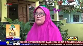 Video Densus 88 Geledah Rumah Pasutri Terduga Teroris di Pasuruan MP3, 3GP, MP4, WEBM, AVI, FLV Juni 2018