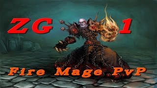 Hello Guys ! I'm Glad to present you my first Mage Edit and my First Big Edit so far.I had to Delete the video and upload it again i apologize to those who have alrdy seen the video .Support us in WCM -http://www.warcraftmovies.com/movieview.php?id=244101¤¤¤¤¤¤¤¤¤¤¤¤¤¤Donate Here -----https://www.paypal.com/cgi-bin/webscr?cmd=_s-xclick&hosted_button_id=LE6MP48CFUDXQ(Greatly Apreciated)Facebook --------- Facebook.com/ZzzGamingTwitter      ----------Twitter.com/GamingZzz