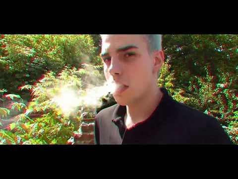 Klipi - Mnogo rivam Official Music Video