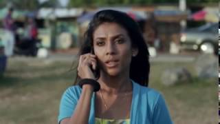 Lifetime2016 movies Let Her Cry 2016 Web Rip Eng Sub x264 mp4