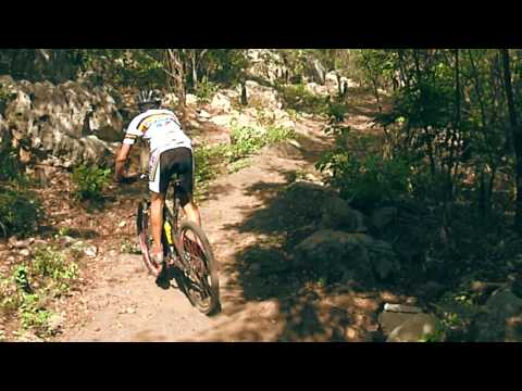 Rally Cerapi� 2014- Bikes /2� Dia