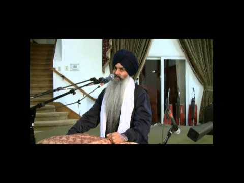 Video Hukamnama Katha Rasna Gun Gopal Nidh Gaayan   Giani Kulwant Singh Ji   Fremont, Dec 01'14 download in MP3, 3GP, MP4, WEBM, AVI, FLV January 2017