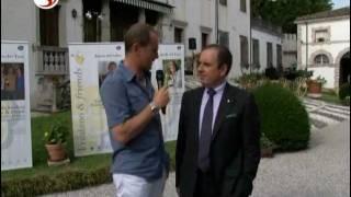Gran Noè 2011 Friulano & Friends - San Daniele del Friuli