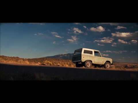 LOGAN Wolverine 3   Trailer Español Latino 2017 hd