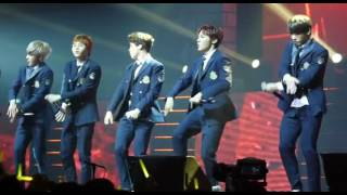 Nonton 2014 BTS LIVE TRILOGY II THE RED BULLET TOUR Film Subtitle Indonesia Streaming Movie Download