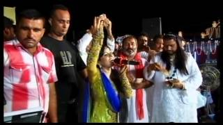 Video bajwara mela(miss pooja.) MP3, 3GP, MP4, WEBM, AVI, FLV Desember 2018