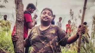 Video A Trip to Kurangani MP3, 3GP, MP4, WEBM, AVI, FLV Maret 2018