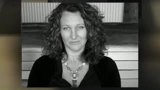 Australian Teacher Aide Interview with Karen Clarke