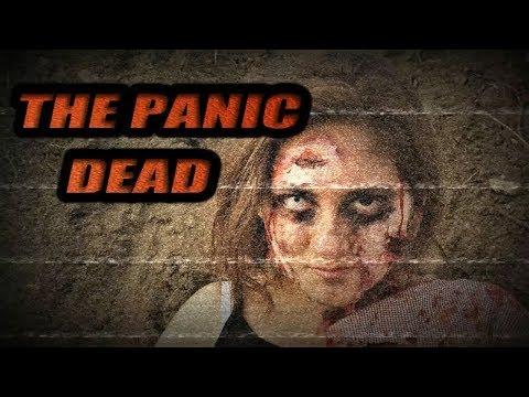 The Panic Dead