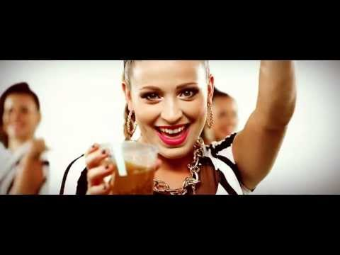 Dominika Mirgova feat. Mafia Corner - SWING (Official video)