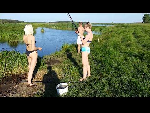 где найти хорошую рыбалку