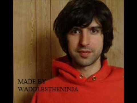 Demetri Martin - Jokes