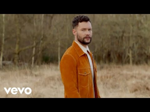 gratis download video - Calum-Scott--What-I-Miss-Most-Official-Video