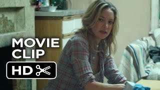 Good People Movie Clip   Cleaning Up  2014    James Franco  Kate Hudson Thriller Hd