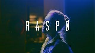 Video Liam Payne & Rita Ora - For You (Raspo Remix) (Lyrics Video) MP3, 3GP, MP4, WEBM, AVI, FLV Januari 2018