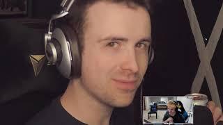 Video Ninja reacts to how Dr. Lupo really plays fortnite MP3, 3GP, MP4, WEBM, AVI, FLV Juni 2018