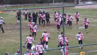 baskent knights vs isparta spartans full game