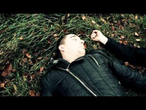 Ograniczeni: Poniedziałek Kaboom (Film Amatorski) HD