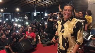 Video Kembang Tebu di Pantai Klayar MP3, 3GP, MP4, WEBM, AVI, FLV September 2019
