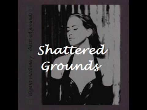 Shattered Grounds
